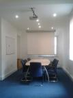 property to rent in Queen Victoria Street,