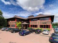 property to rent in Aztec West, Almondsbury, Bristol, BS32