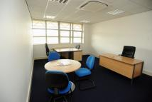 property to rent in Binley Business Park, Harry Weston Road, Binley, Coventry, CV3 2TX