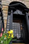 property to rent in Blythswood Square, Glasgow, G2 4AD