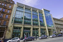 property to rent in West George Street, Glasgow, G2 2JJ