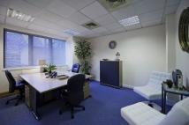 property to rent in Vision Park, Histon, CB4 9AD