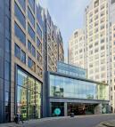 property to rent in Aldersgate Street, London, EC1A