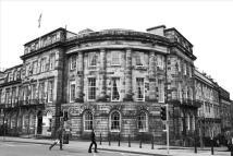 property to rent in St Colme Street, Central Edinburgh, Edinburgh, EH3