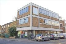 property to rent in Field End Road, Ruislip, HA4