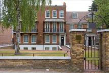 property to rent in Boston Manor Road, West London, Brentford, TW8
