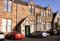 property to rent in East Lothian, Edinburgh, EH32