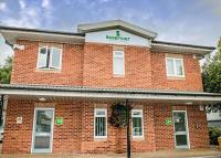 property to rent in Abbey Park Industrial Estate, Romsey, SO51