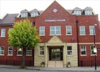 property to rent in High Street, Henley in Arden, B95