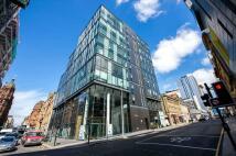 property to rent in West Regent Street, Glasgow, G2