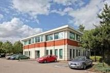 property to rent in Oxford Business Park South, Oxford, OX4