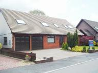 Bungalow in 81 Tawe Park...