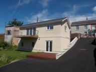 3 bedroom Detached house in 4 Heol Tawe, Abercrave...
