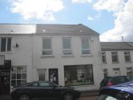 property to rent in 9a Commercial Street   Ystradgynlais Swansea SA9 1HD