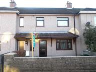 Terraced property for sale in 40 Llanfaes ...