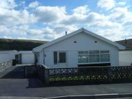 Detached Bungalow for sale in 5 Waun Gyrlais...