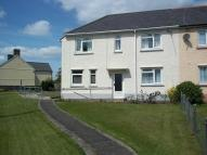 4 bedroom semi detached house to rent in 2 Ynyswen   Penycae...