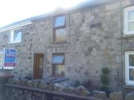 semi detached home in 53 Heol Giedd   Cwmgiedd...
