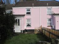 Cottage to rent in 55 Gurnos Road  ...