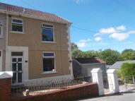 3 bed semi detached property in 5 Heol Y Gwaudd...