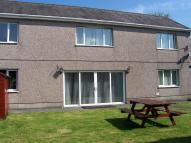 5 bedroom semi detached property in 2 Gurnos Villas   Lower...