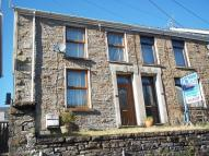 3 bed semi detached home for sale in 34 Alltygrug Road  ...