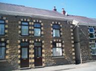 4 bed semi detached house for sale in 109 Heol Twrch...