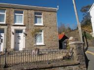 3 bed semi detached property for sale in 62 Alltygrug Road...