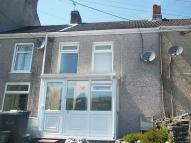 Terraced house for sale in 55 Gough Road...