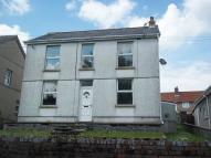Detached house in 16 Heol Maes Pica...