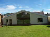 Detached Bungalow for sale in 76 Cwmphil Road   Lower...