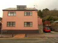 Detached property in 22 Millborough Road...