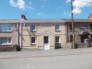 3 bed Terraced property for sale in 17 College Row...