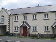 property to rent in 14 Maes y Cribarth   Abercrave Swansea SA9 1XW