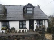 2 bed Cottage to rent in 3 Barn Cottages...