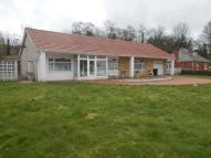Detached Bungalow for sale in 28 Gorof Road...