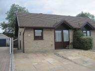 property to rent in 78 Tawe Park   Ystradgynlais Swansea SA9 1GW
