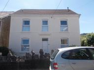 4 bedroom Detached house for sale in 6 School Road...