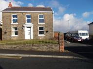 3 bedroom Detached property for sale in 132 Rhiwfawr Road...