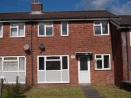 Terraced property in 13 Penybryn ...