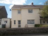3 bedroom semi detached home in 8 Maes Y Cynog ...