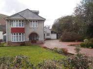 3 bedroom Detached home for sale in 26 Wind Road...
