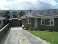 2 bed Semi-Detached Bungalow for sale in 21 Tawe Park...