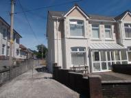 semi detached house for sale in 2 Maes Yr Allt...