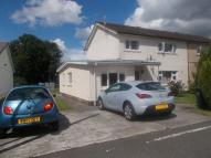 4 bed semi detached home for sale in 10 James Street...