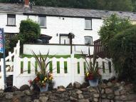 3 bedroom Terraced home for sale in 3 Troedyrhiw , Caerlan...