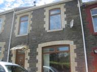 14 Davies Street Terraced property for sale