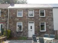 2 Llys Tawel Terraced property for sale