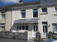 3 bedroom Terraced home to rent in 35 Cwmtawe Road...