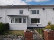 Terraced house to rent in 9 Tan Y Waun, Penrhos...
